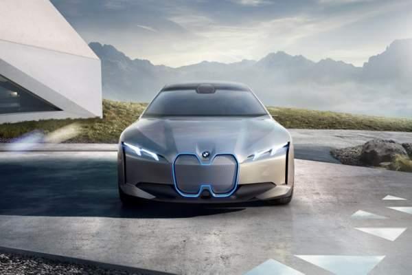 2020-BMW-i5-Specs