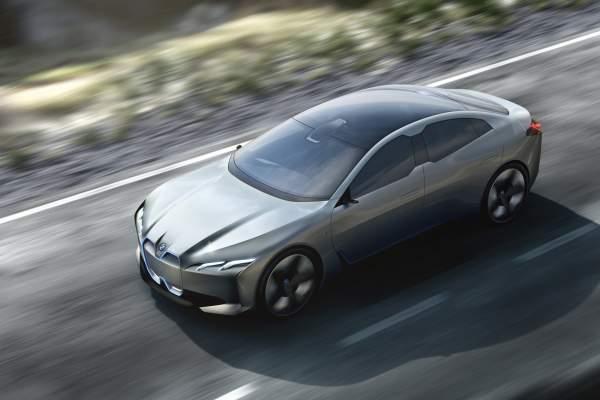 2020-BMW-i5-Styling