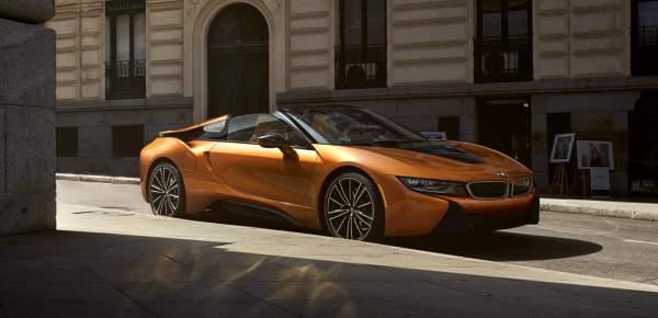 2020-BMW-i8-Roadster-Range