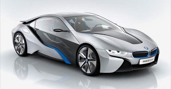 2020-BMW-i9-Concept
