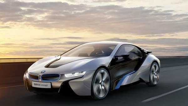 2020-BMW-i9-Design