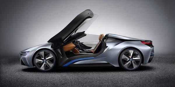 2020-BMW-i9-Specs