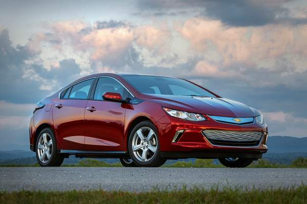 2020-Chevy-Volt-Colors