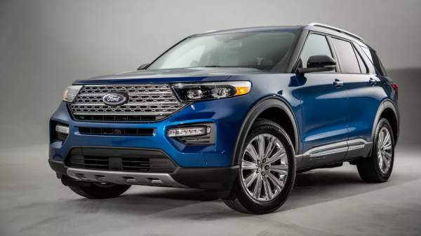 2021-Ford-Explorer-Hybrid-Styling