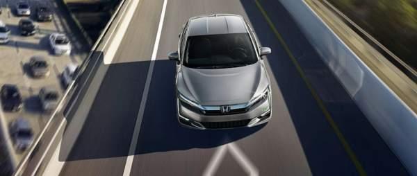 2020-Honda-Clarity-Plug-In-Hybrid-MPG