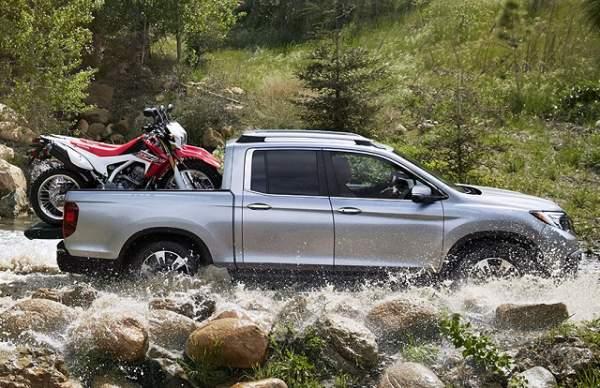 2020-Honda-Ridgeline-Hybrid-Price