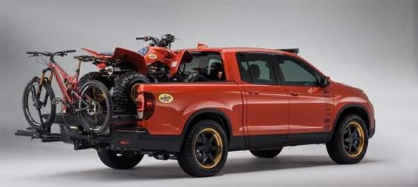 2020-Honda-Ridgeline-Hybrid-Towing-Capacity