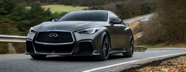 2020 infiniti q50 hybrid engine  colors  and price