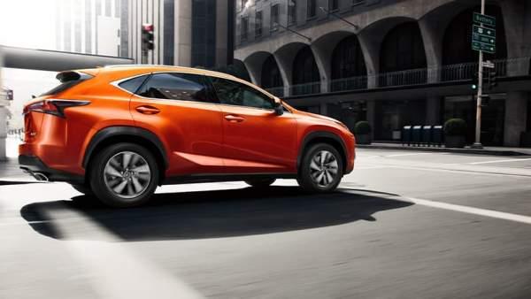 2020-Lexus-NX-Hybrid-Release-Date