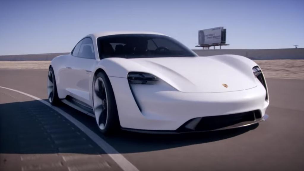 2020-Porsche-Taycan-Release-Date