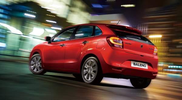 2020-Suzuki-Baleno-Hybrid-Exterior