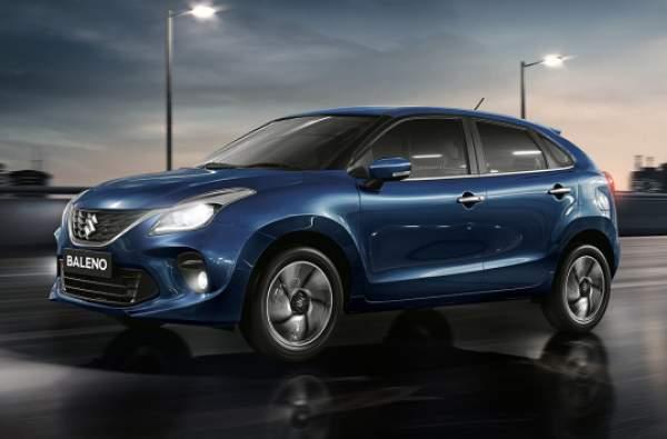 2020-Suzuki-Baleno-Hybrid-Price