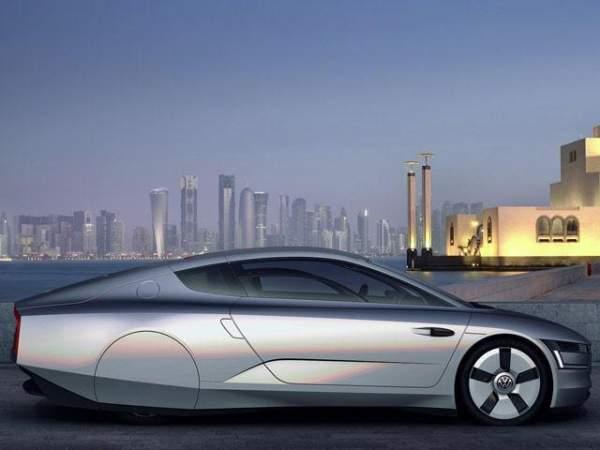 2020-Volkswagen-XL3-MPG