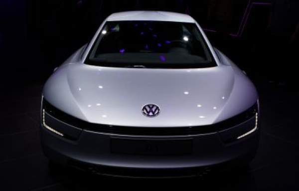 2020-Volkswagen-XL3-Specs