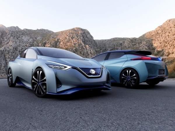 2021-Nissan-Leaf-Range