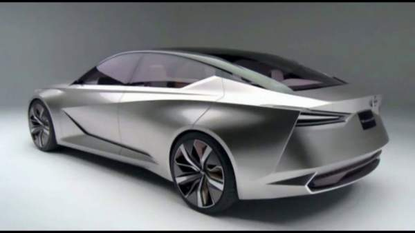 2021-Nissan-Maxima-Hybrid-Release-Date