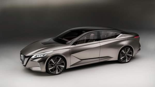2021-Nissan-Maxima-Hybrid-Specs