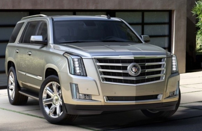 2020-Cadillac-Escalade-Hybrid-Release-Date-and-Price
