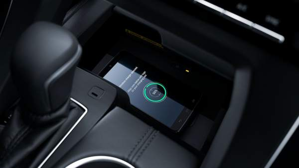 2020-Toyota-Avalon-Hybrid-Features