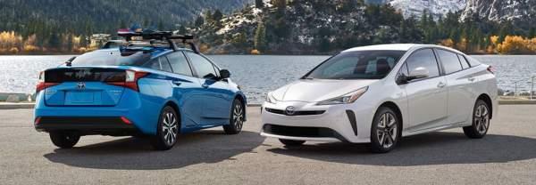 2020-Toyota-Prius-Prime-Competition