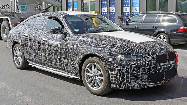 2021-BMW-i4-Spy-Shots