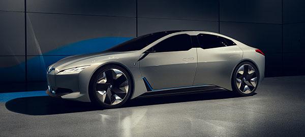 2021-BMW-i4-i-Vision-Dynamics-Concept