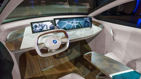 2021-BMW-iNext-Interior