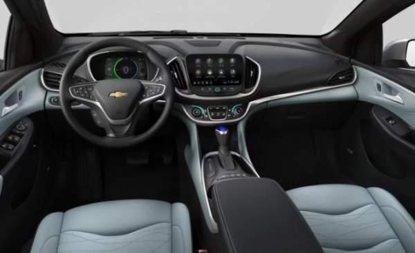 2021-Chevy-Bolt-Interior