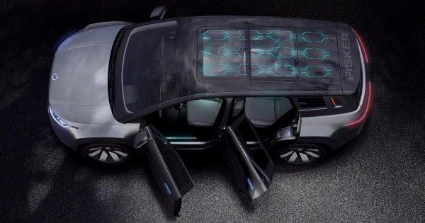 2021-Fisker-Electric-Driving-Range