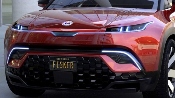 2021-Fisker-Electric-Price