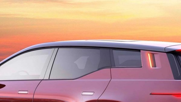 2021-Fisker-Electric-SUV-California-Package