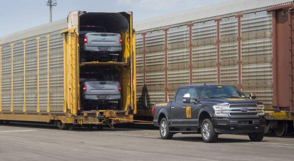 2021-Ford-F-150-Electric-Towing-Capacity