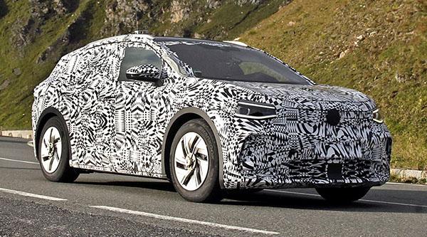 2021-Volkswagen-ID-4X-Crozz-Specs