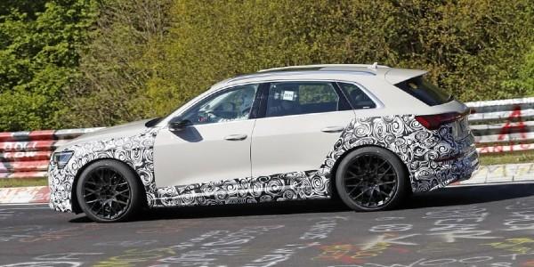 2020-Audi-E-Tron-S-Specs