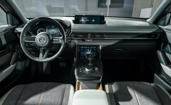 2020-Mazda-MX-300-Interior