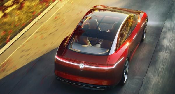 2021-VW-Vizzion-Release-Date