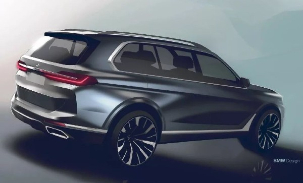 How-Will-BMW-X8-M45e-Look