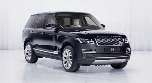2022-Range-Rover-Design