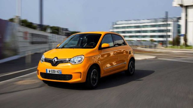 All-Electric-Renault-Twingo-Will-Share-The-Same-Platform-With-Smart-EQ-Forfour