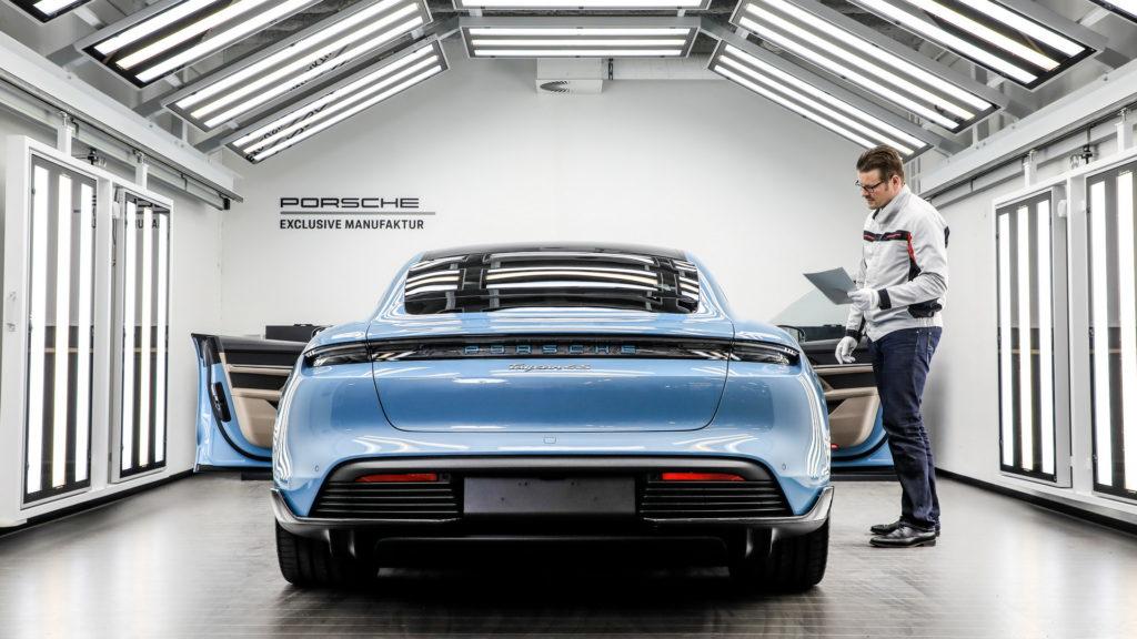 Porsche-Taycan-Manufaktur-Design