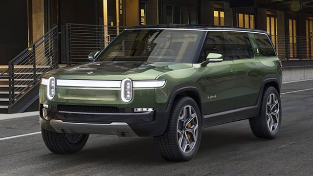 Rivian-R1T-And-R1S-Release-Date-and-Price