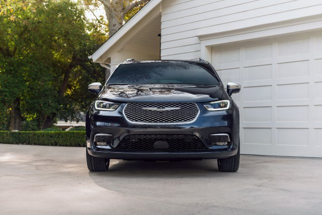 2021-Chrysler-Pacifica-Release-Date