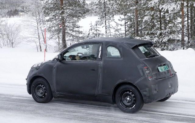 2021-Fiat-500e-Electric-Exterior-Design