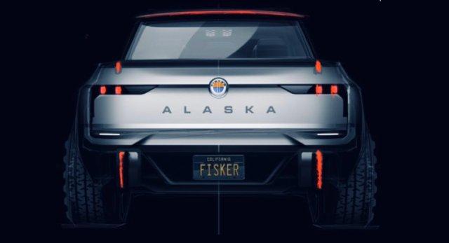 2022-Fisker-Alaska