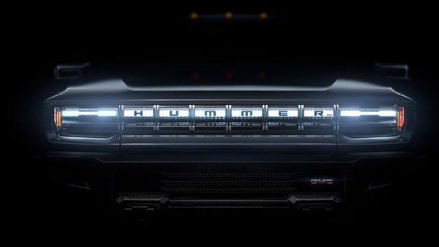 2022-GMC-Hummer-EV-Pickup-Truck