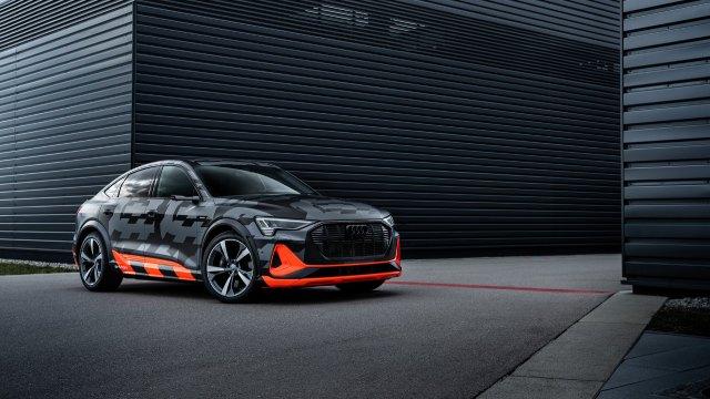 Audi-e-tron-S-Engine-Configuration
