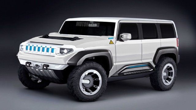 First-All-Electric-Hummer-Release-Date-and-Price
