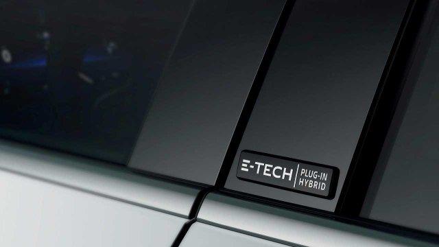 Renault-Megane-E-Tech-Plug-In-Hybrid