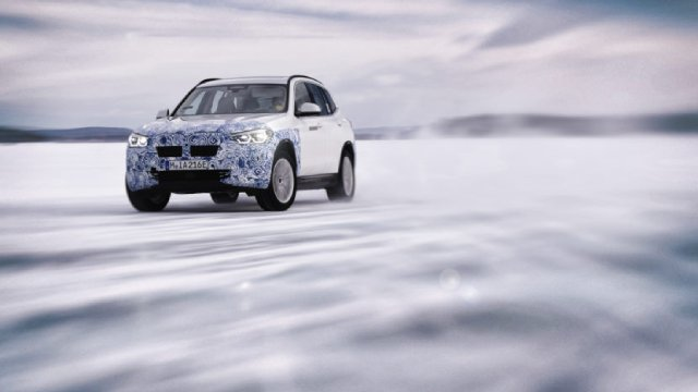 2021-BMW-iX-What-To-Expect-From-Electric-SUV