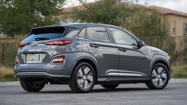 2021-Hyundai-Kona-Electric-Price
